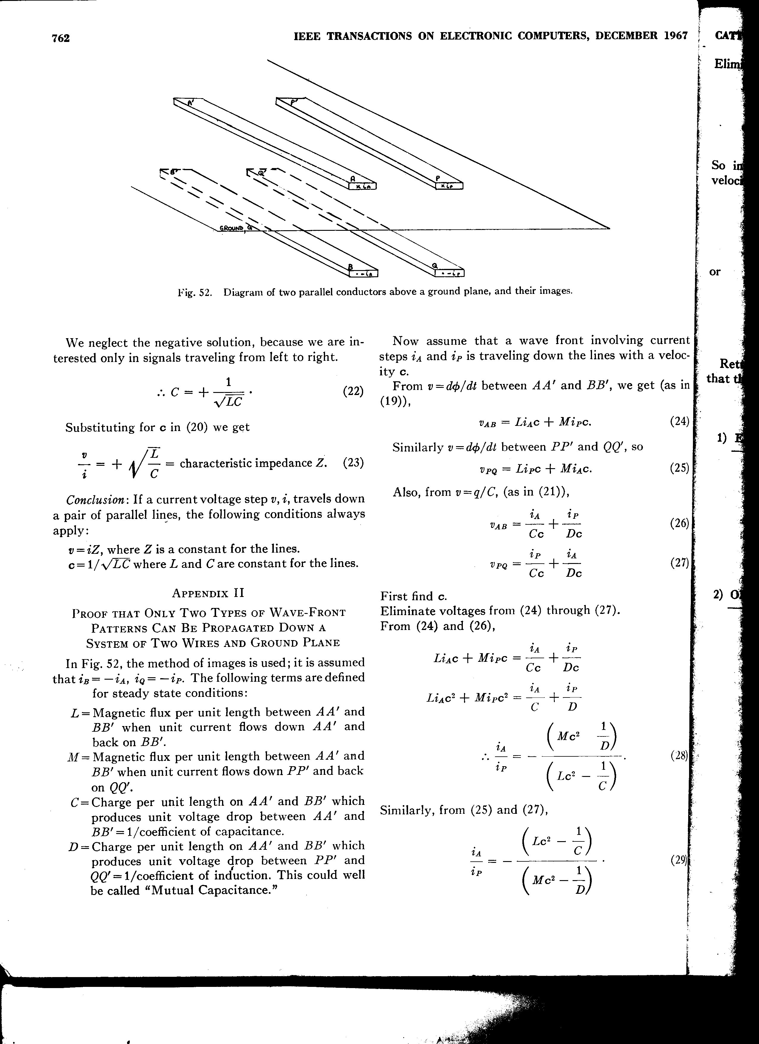 faradays law lab report essay To simulate faraday's experiment, click and drag the bar magnet back   opposes the field of the moving magnet, as explained by lenz's law.